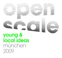 open scale